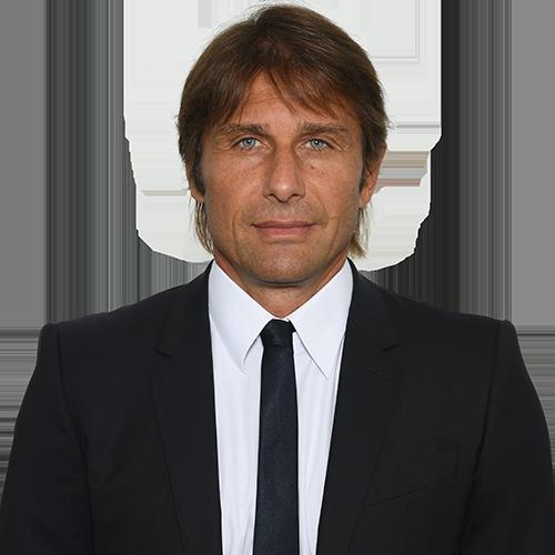Is Juventus capable of convincing Antonio Conte to come back?