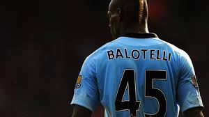 Balotelli-a-joke-that-could-cost-him-dearly-004