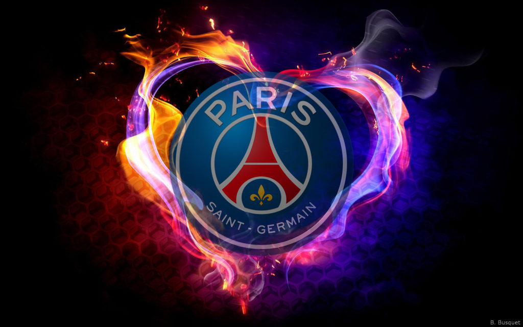 Four Parisian managers still in doubt