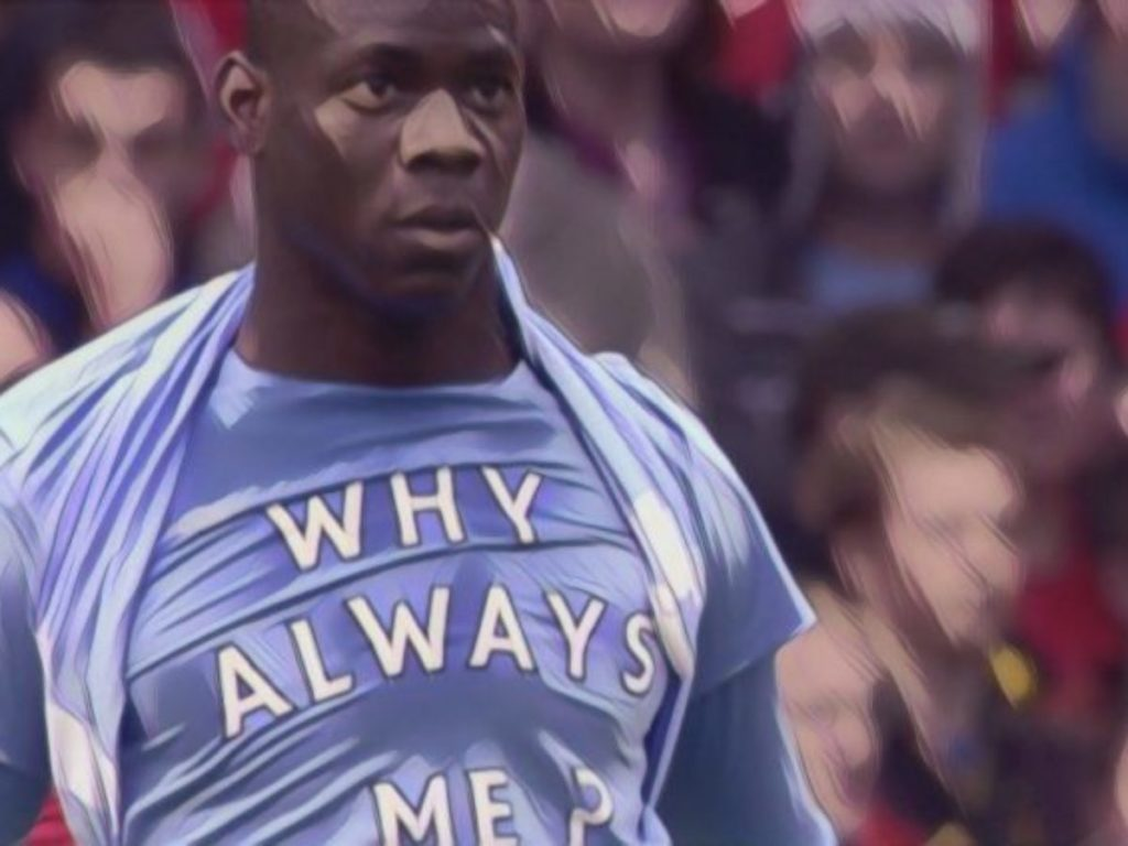 Balotelli-a-joke-that-could-cost-him-dearly