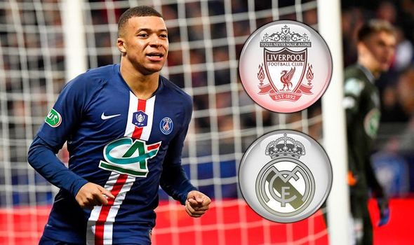 Kylian-Mbappe-2021-Transfer-News_Madrid-Or-Liverpool_24hfootnews