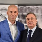 Real-Madrid-Zidanes-colossal-project-takes-shape-24hfootnews.com