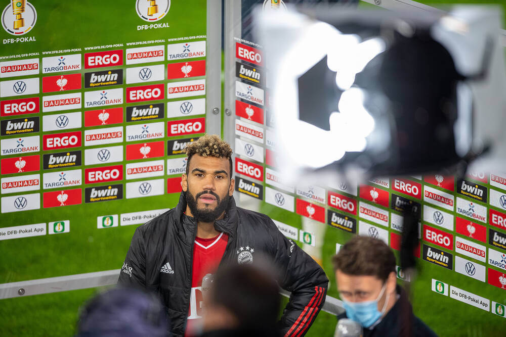 Choupo-Moting-explains-his-choice-to-leave-the-PSG_24hfootnews-