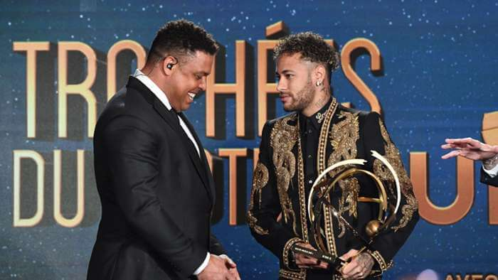 Neymar-overtakes-Ronaldo-and-makes-history_Pele-in-the-viewfinder-24hfootnews-1.