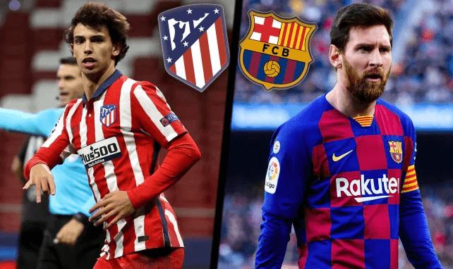 Atletico-de-Madrid-FC-Barcelona_probable-compositions_24hfootnews