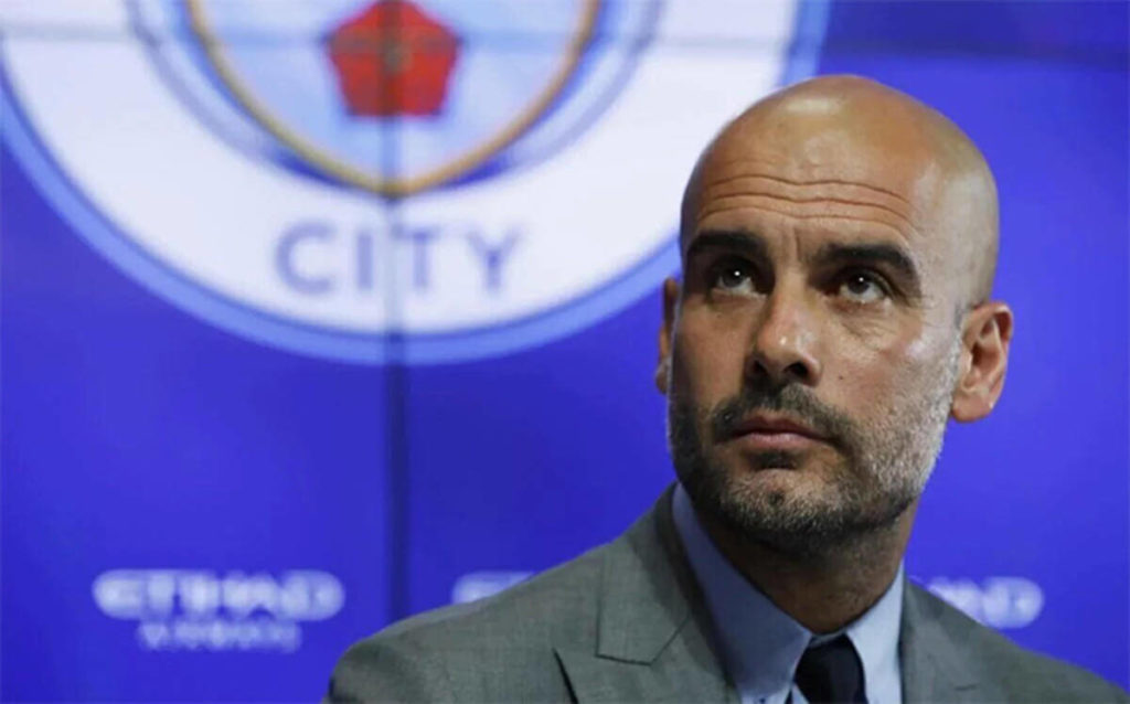 Manchester-City_Pep-Guardiola-has-extended-for-two-years_24hfootnews