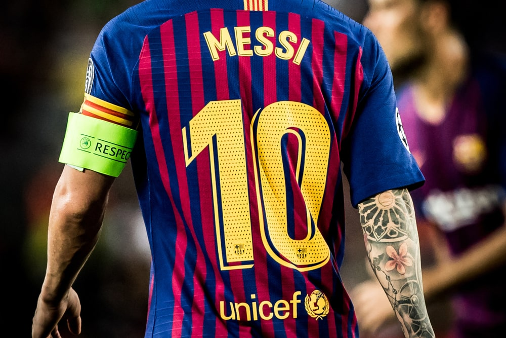 leo-messi-How did the vegetarian diet save Lionel MESSI_24hfootnews