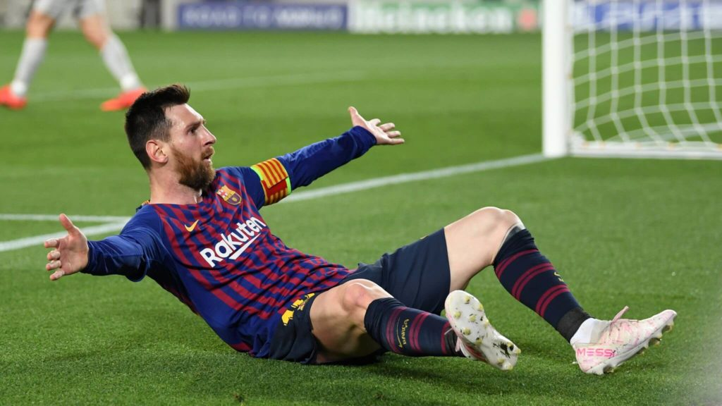 Mercato.-Messi-is-free-where-will-he-sign_24hfootnew_skysports-lionel-messi-barcelona_24hfootnews-