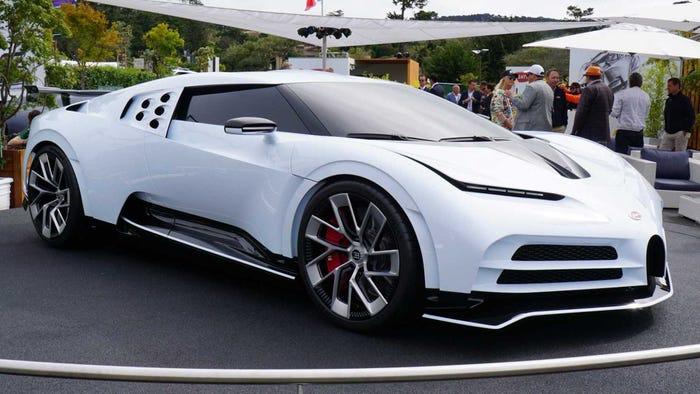 CRISTIANO-RONALDO-car-collection-12-million-bugatti-24hfootnews.